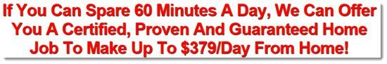 $379/day
