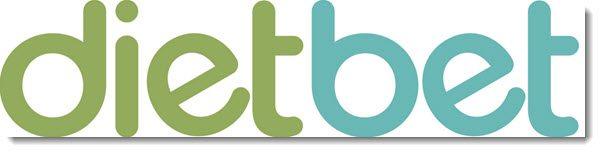 dietbet logo
