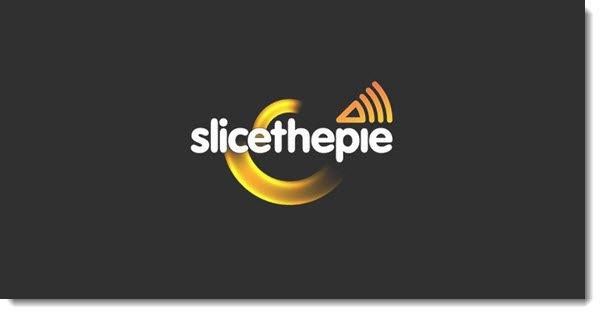 Can You Really Make Money with Slicethepie