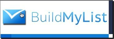 build my list review