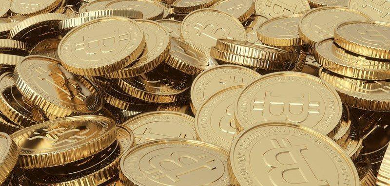 Make money bitcoin 2015