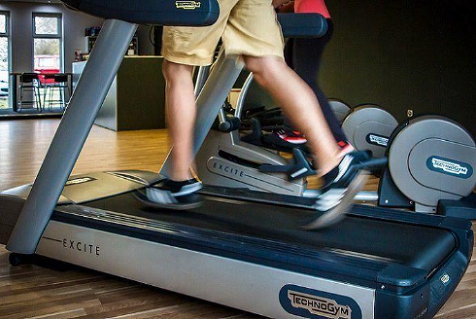 Fitness Equipment Affiliate Niche Research