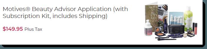 Motives Application Kit