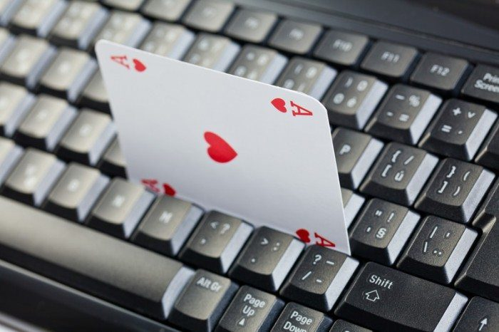 Top Poker Sites for 2018