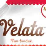 Is Velata A Legitimate Opportunity Or Another MLM Scam?