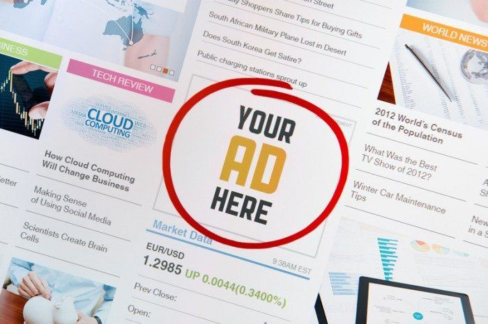 Can You Really Make Money Posting Ads Online?