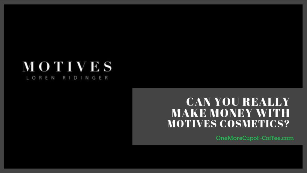 Motives Makeup Reviews Makeupview Co