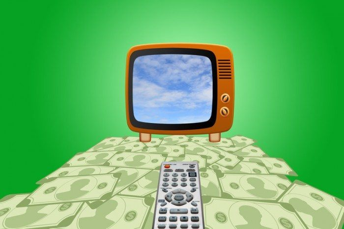 can you really make money watching tv dream can you really make money watching tv