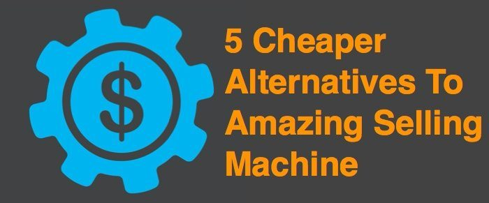 amazing selling machine 7