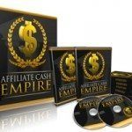 Affiliate Cash Empire Review: Does The Sales Page Lie?