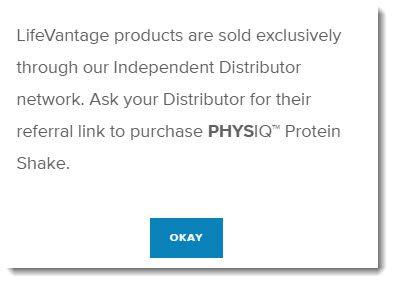 Contact a distributor