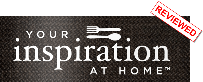 Your Inspiration at Home Reviewed