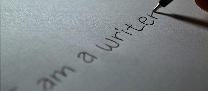 Writing Affiliate Niche Research