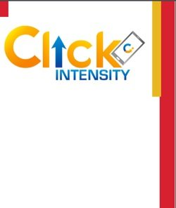 click intensity scam review