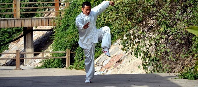 martial arts industry analysis According to ibisworld, the martial arts industry is expected to grow over the next  5 years discover what's expected to gain popularity in this.