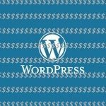 13 Ways You Can Make Money From A WordPress Website