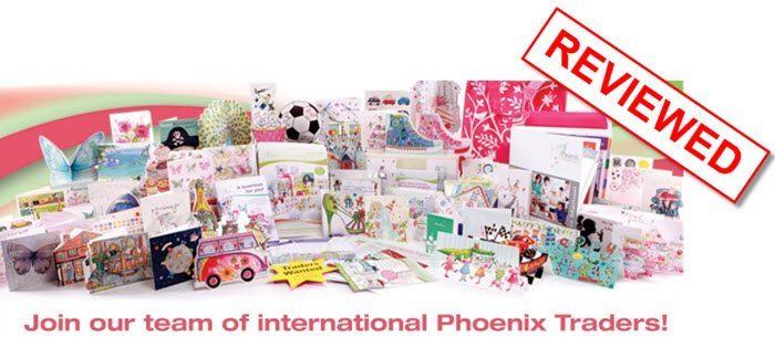 Phoenix Trading Reviewed
