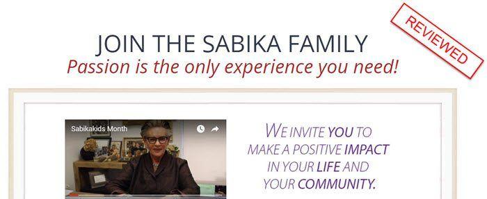 Sabika reviewed