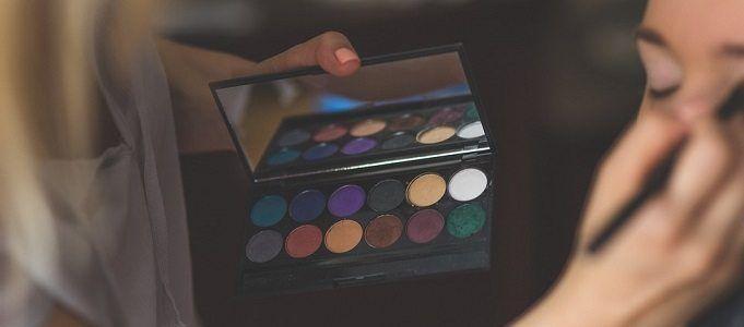 Makeup Affiliate Niche Research