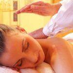 [Massage] Affiliate Niche Research