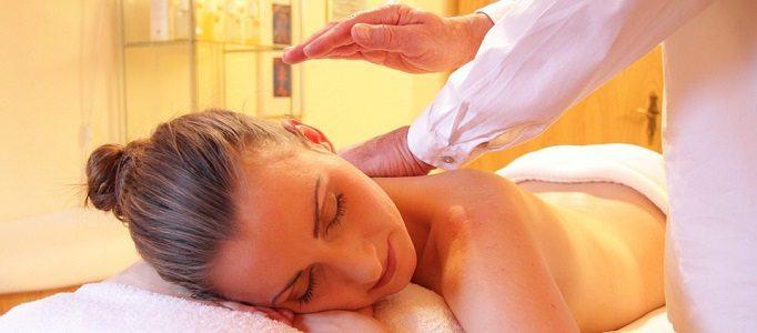 Massage Affiliate Niche Research