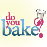 Do You Bake Is Pretty Optimistic And A Bit Unrealistic