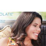 Is Selling Chocolate Through Xocai Really How You Want To Make Money?