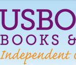 Does Usborne Books & More Have Something Unique To Offer?