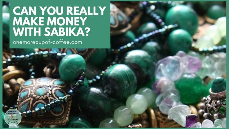 Can You Really Make Money With Sabika featured image