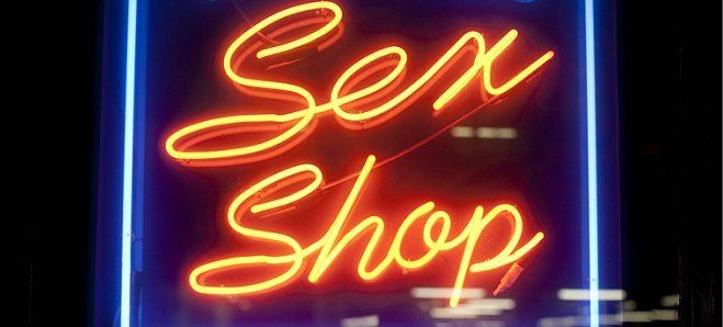 Sex Toys Affiliate Niche Research Featured Image