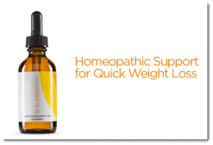 Homeopathic support