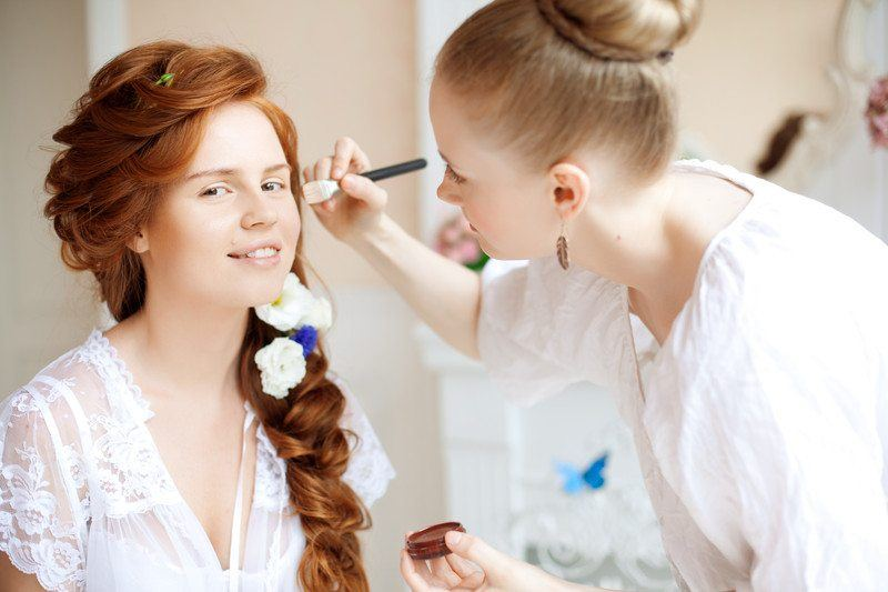 make more money as a stylist