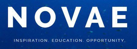 Novae Life Review