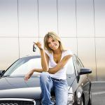 Can You Really Make Money With Your Car?