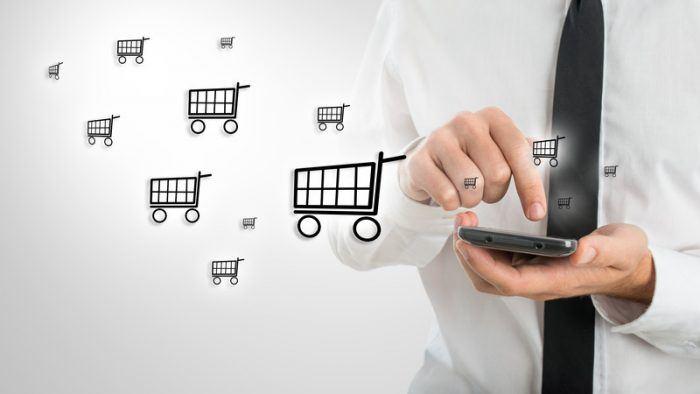 Make Money Digital Products