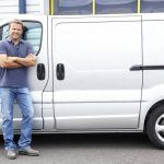Can You Really Make Money With Your Own Van?