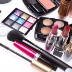 Can You Really Make Money Selling Makeup Online?