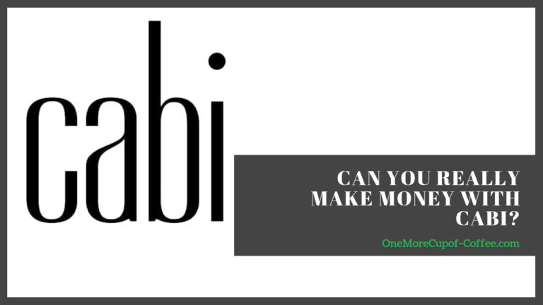 make money cabi