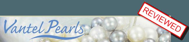 Vantel Pearls Reviewed