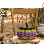Longaberger Might Offer Cool Baskets But What About Income?