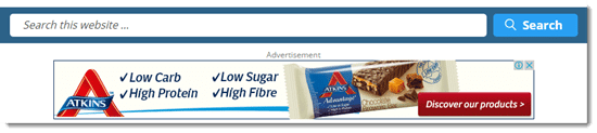 Make Money With Ads