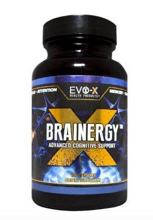 brain-x-energy