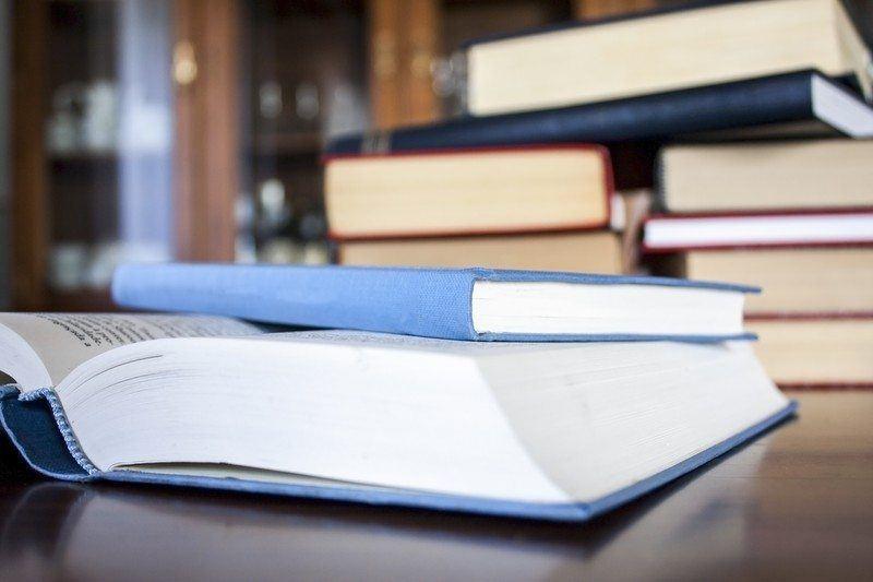 Make Money Selling Used Books Online