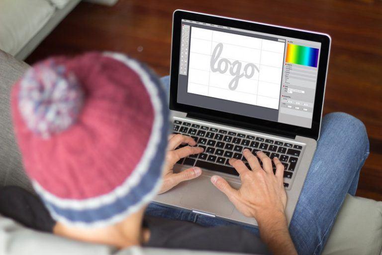Make Money Selling Logos Online