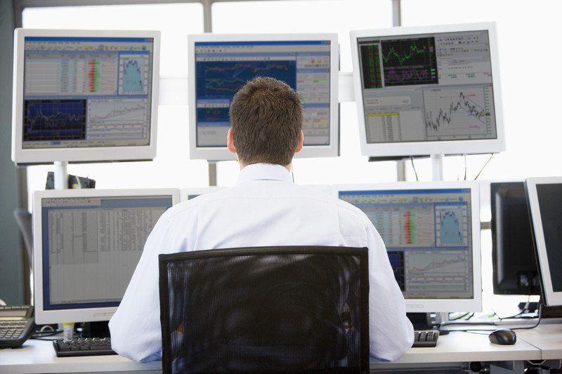 Make Money as a Day Trader