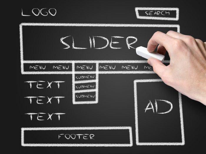 Make Money With A Website
