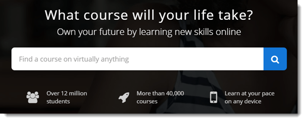 What Course Will Your Life Take?