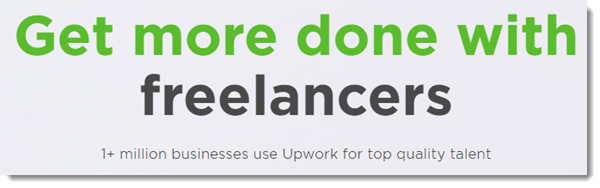 Get More Done With Freelancers