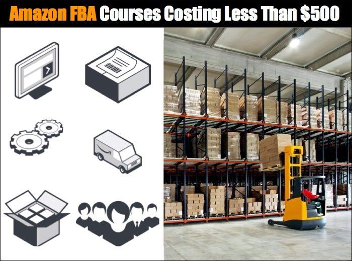 amazon-fba-courses-cost-less-500-dollars