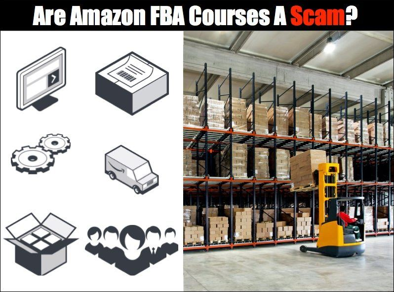 amazon-fba-courses-scam